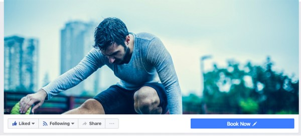 fitness cover photo 2017