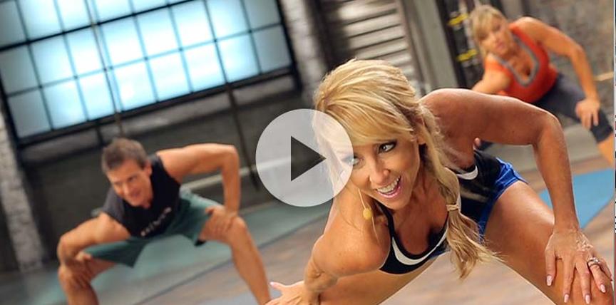 fitness-videos