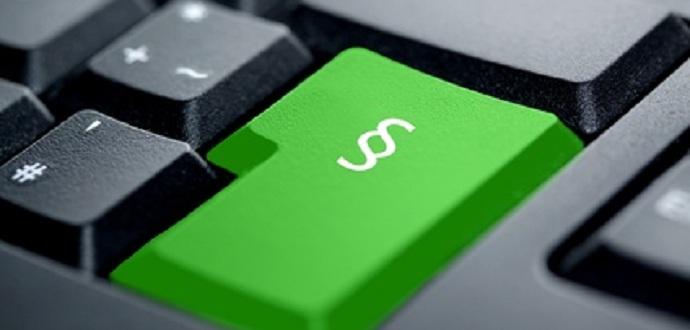 STARTUPS.CH – clever gründen Verkauf und Übertragung von Namenaktien ...