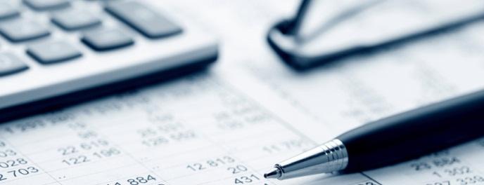 Mwst Pflicht Formvorschriften Für Quittungen Startups Ch