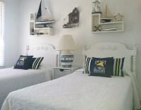Coastal Dcor | NC Design Online