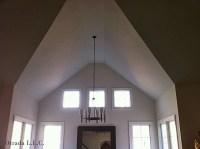 Cathedral Ceiling Trim Ideas   Joy Studio Design Gallery ...