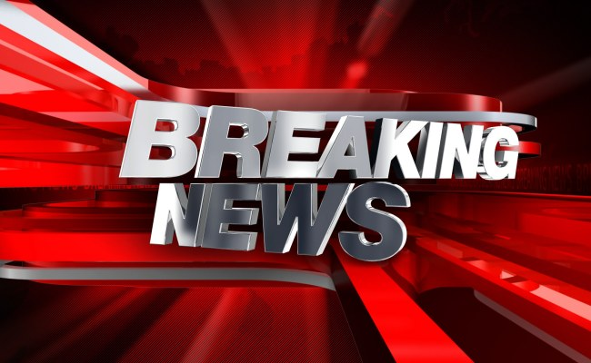 Breaking News More Money More Winners Blog