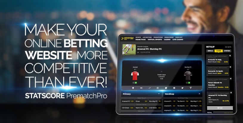 Betting page what is a round robin in sports betting
