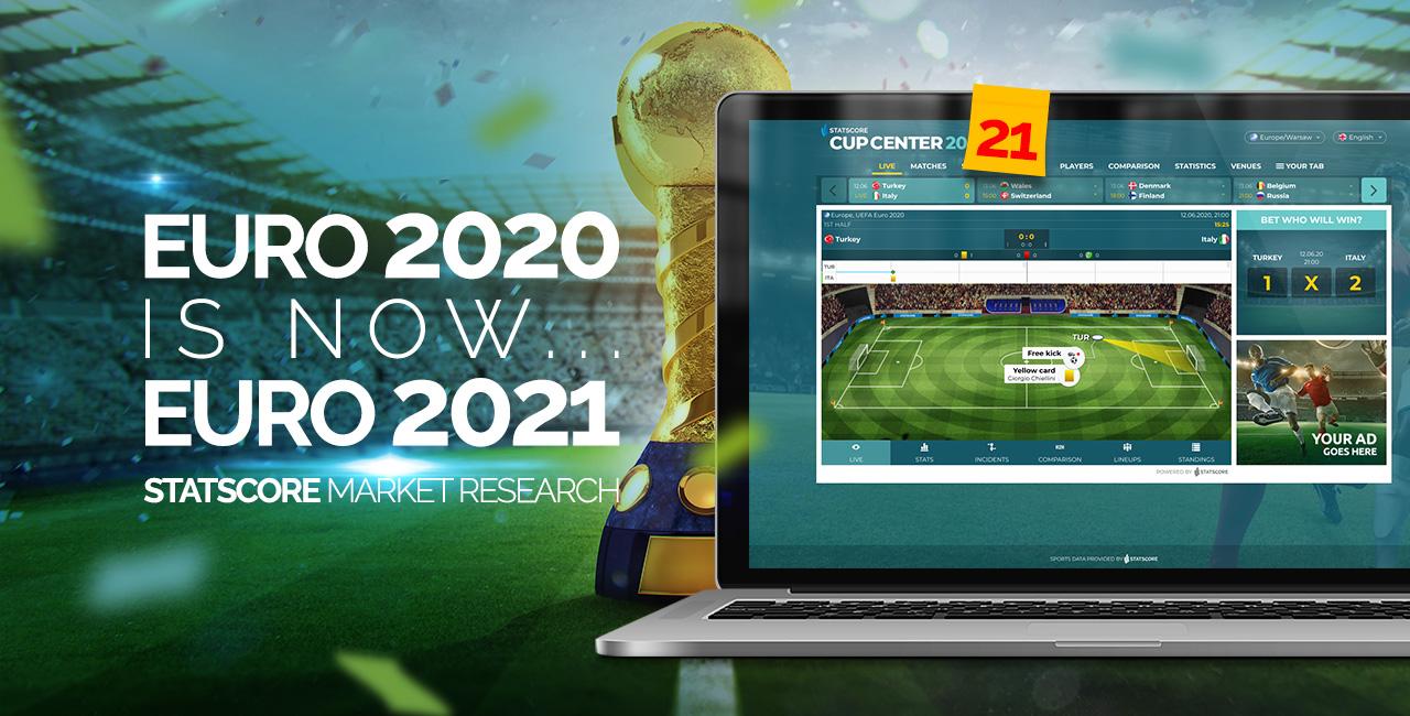 Betting winner euro 2021 best online betting offers ukiah