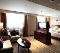 hotels in Ras Al Khaimah