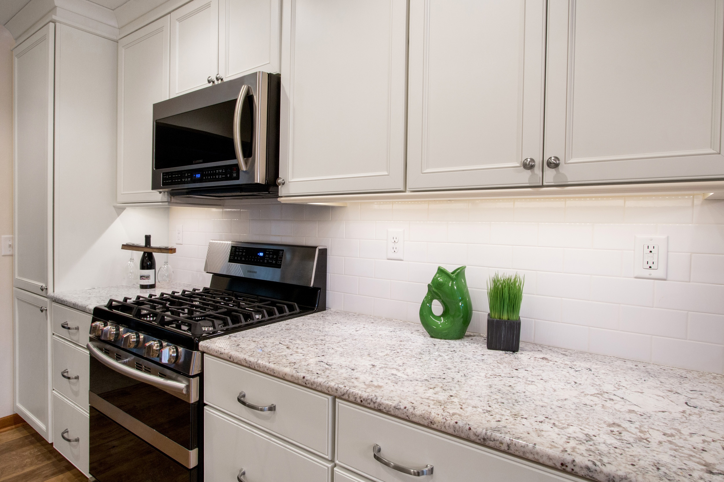 how much for kitchen remodel kitchens painted orange remodels where does your money go