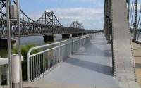 bridge-186116_1280