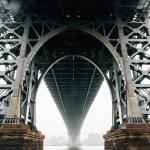 bridge-918575_1920