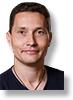 Stefan Goßner