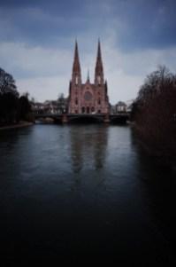 SWW_20180327-_RGR2_Strasbourg_0030797