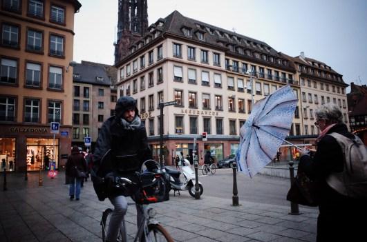 SWW_20180327-_RGR2_Strasbourg_0031035