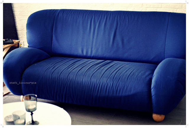 sofa_blau