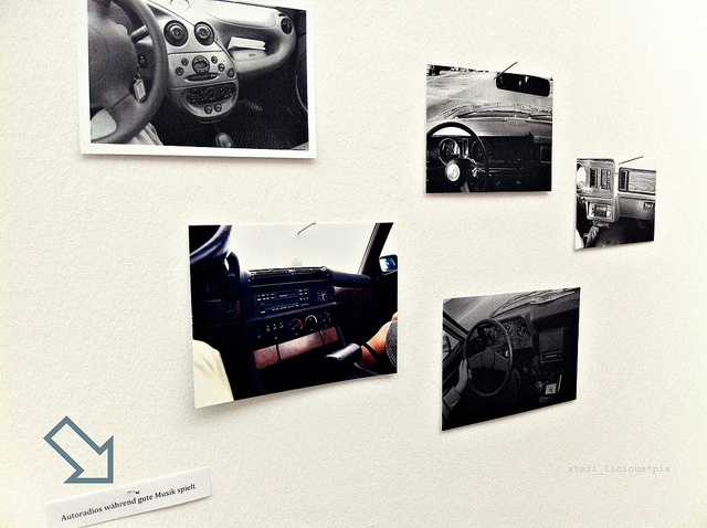 museum_auto_radio