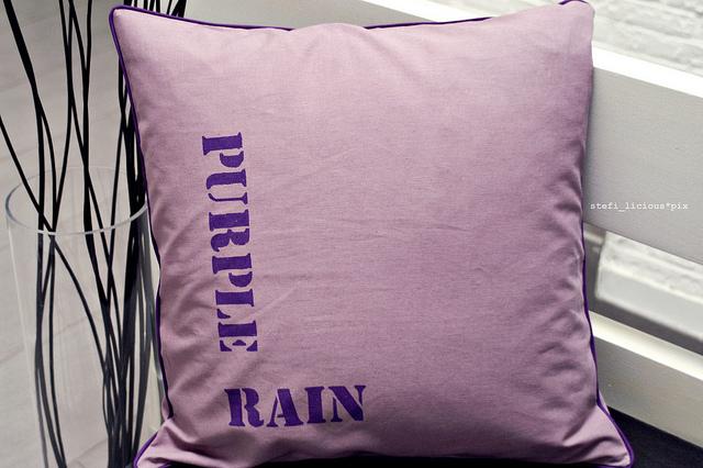 blog_purple_rain_v