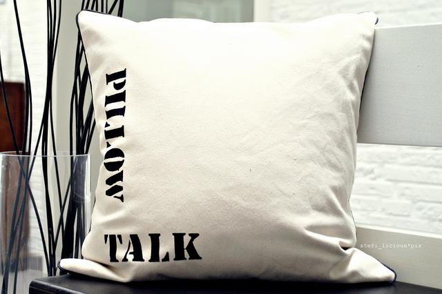 blog_pillow_talk_v