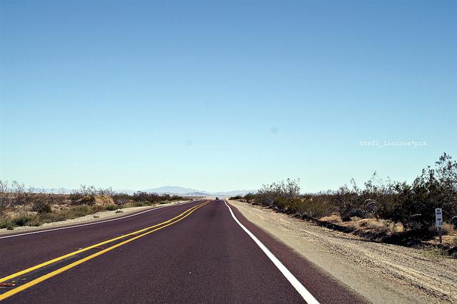 lines_street