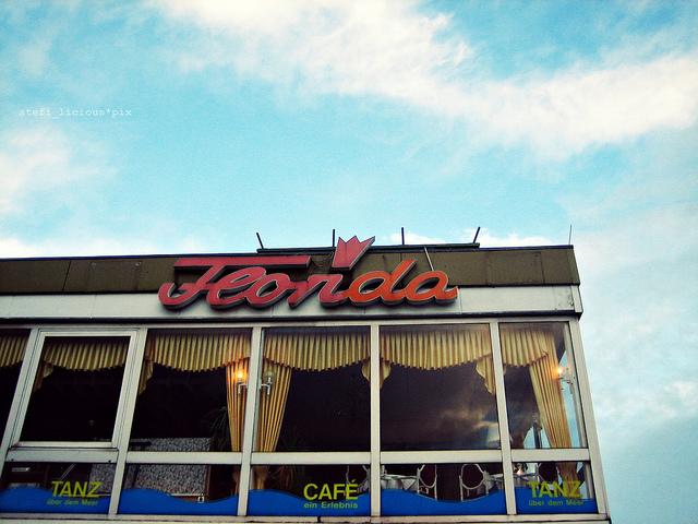 typo_florida