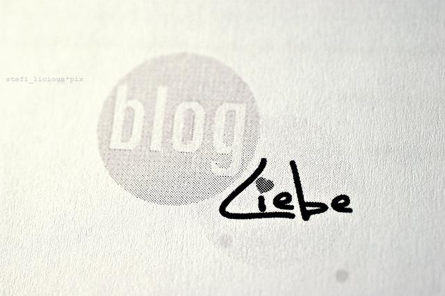 06_blogliebe