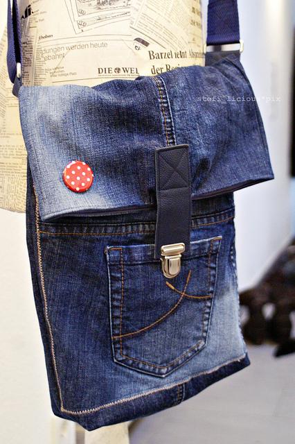 kipp+click_jeans1