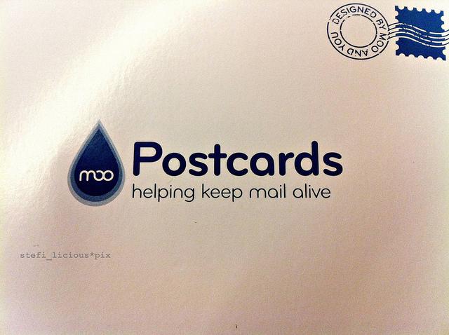 02_postcards