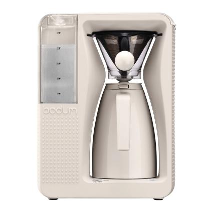 fff5_kaffeemaschine