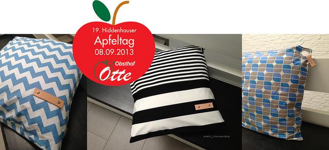 apfel_3