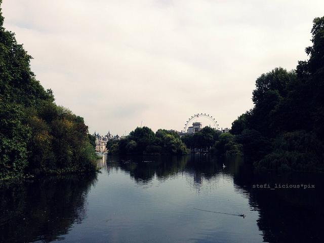 london_touri_2