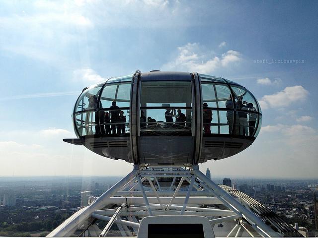 07_london_eye