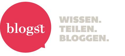 blogst-logo