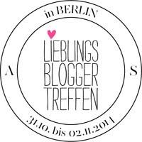 stempel_lieblingsblogger