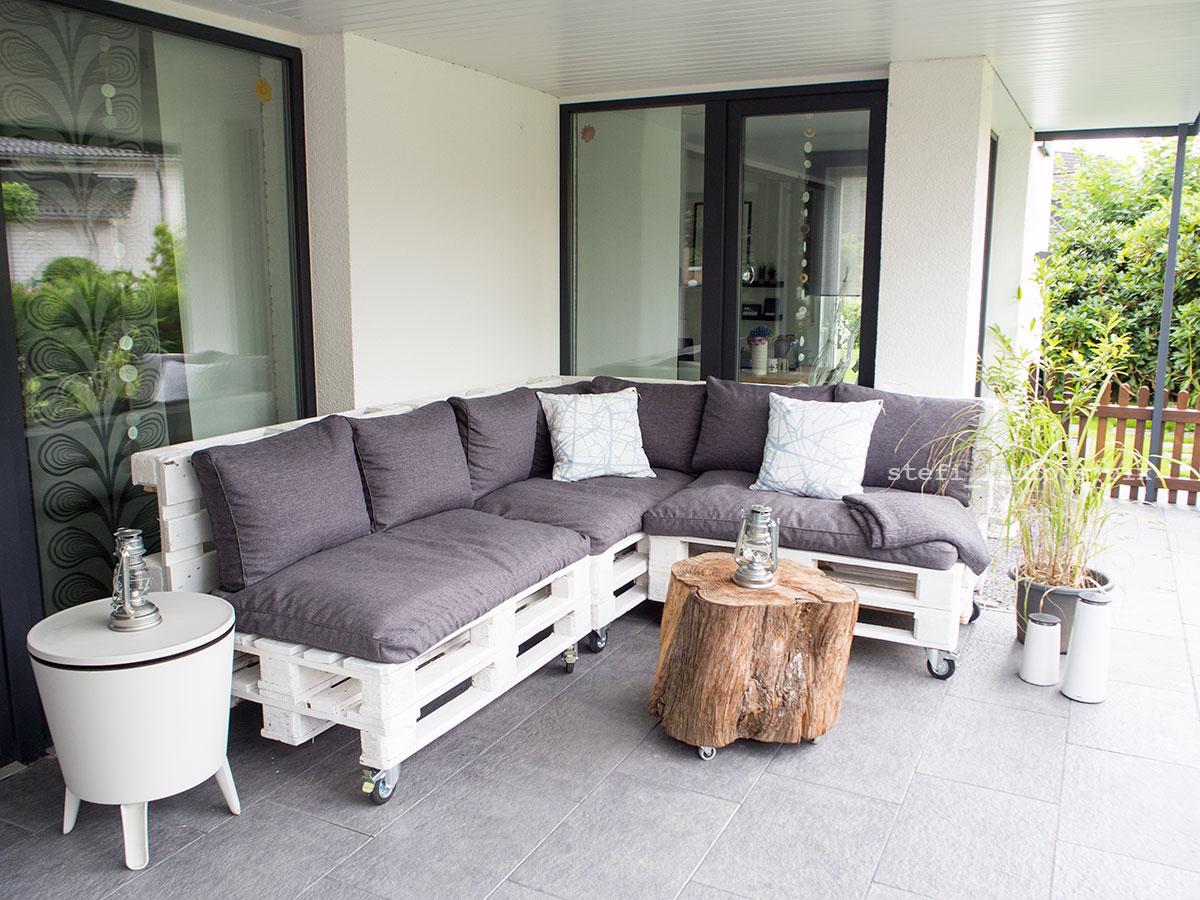 Paletten Sofa Blog Wohnlandschaft Auf Raten Sofa Mit