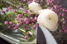 friday_flower_day – sanfte annäherung an das frühjahr