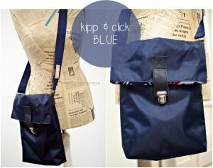 kipp+click_blue_pvc