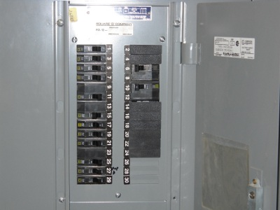 home circuit breaker panel diagram standard telecaster pickup wiring the magnificent fuse: often overlooked, greatly needed | steiner electric company blog