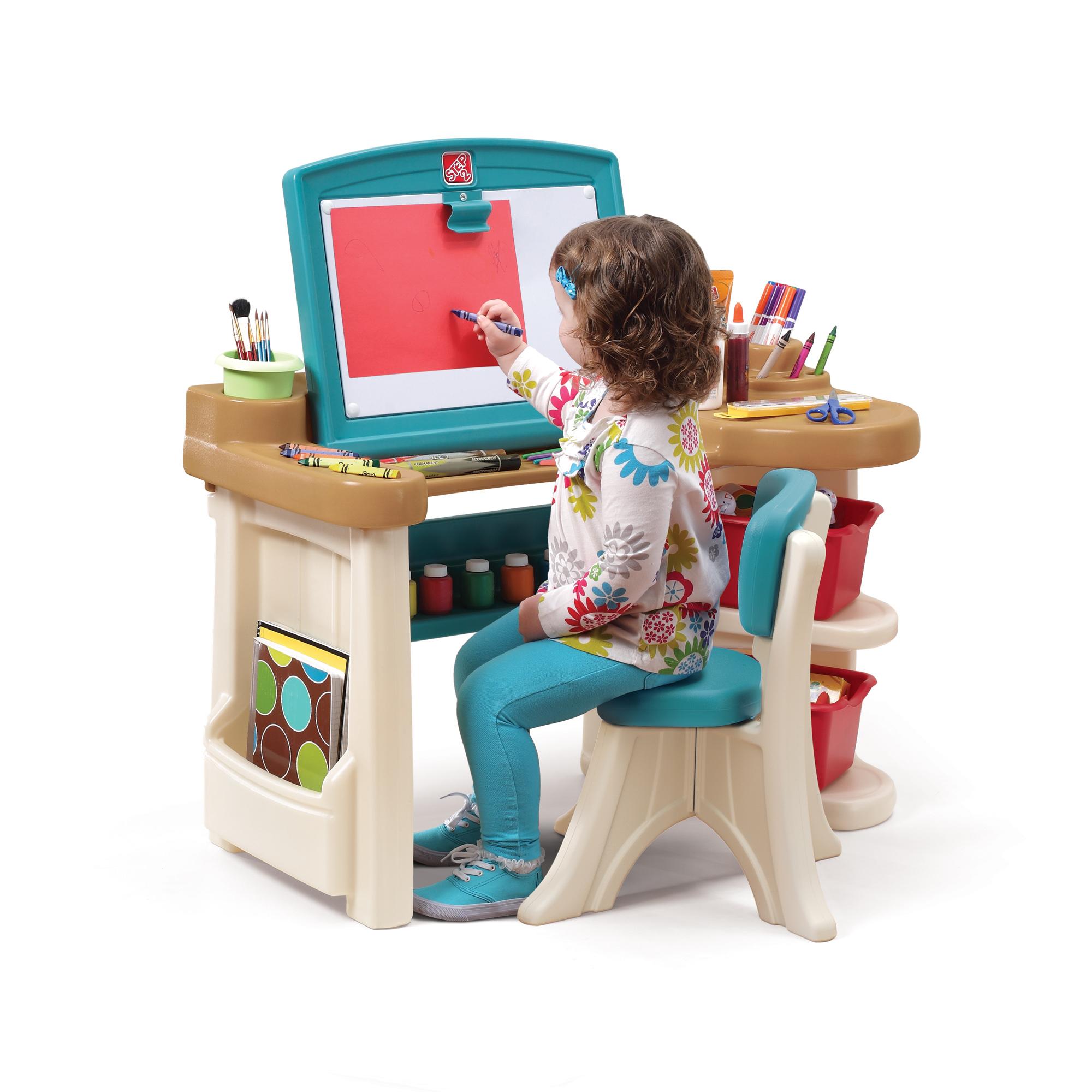 Child Development Archives  Step2 Blog