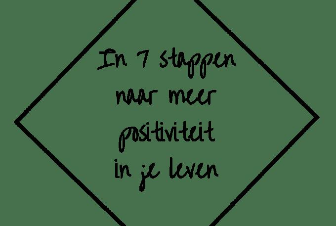 05_complimenten