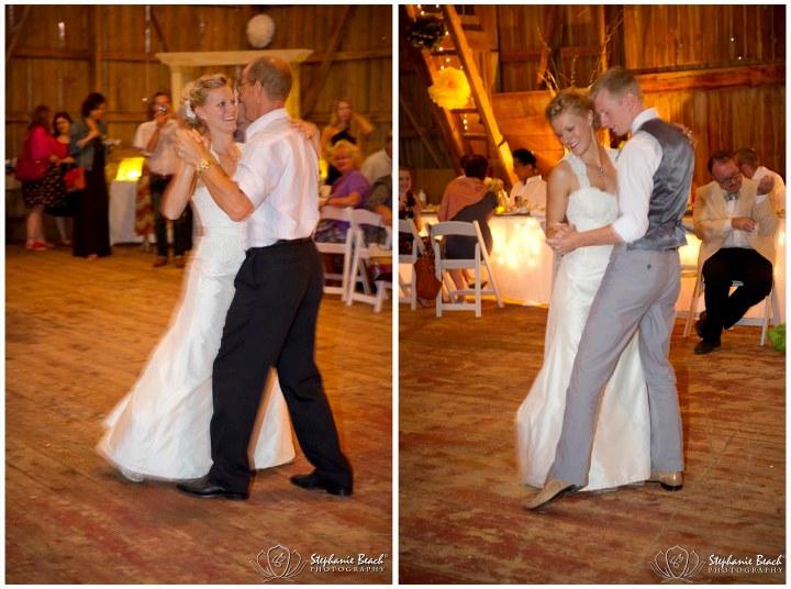 Newmarket Wedding Photography photo