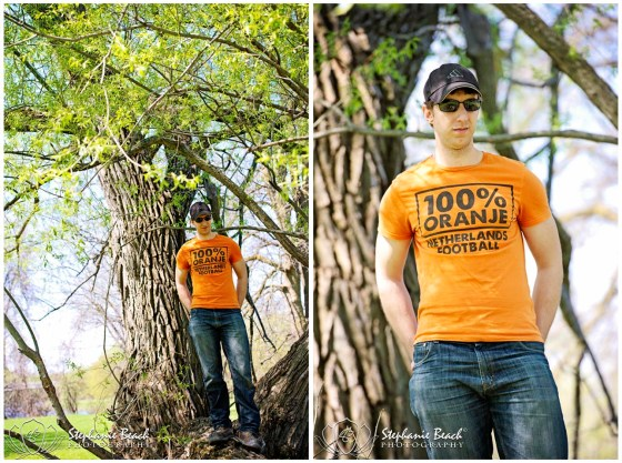 Ottawa Portrait Photography Billings Bridge