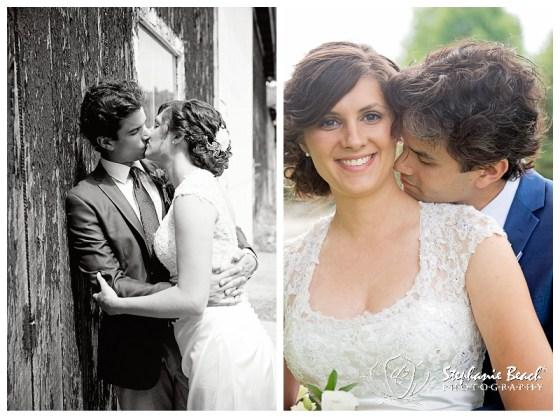 Toronto Wedding Photography Stephanie Beach Photography