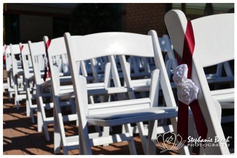BlogDIY5 Stephanie Beach Photography