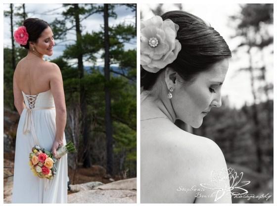 Le Belvedere Stylized Shoot_Stephanie Beach Photography