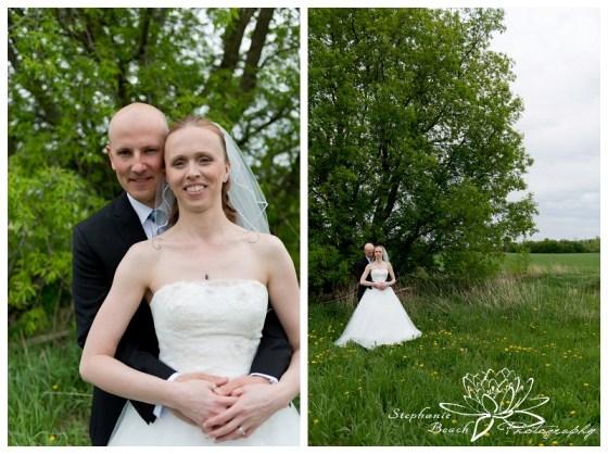 Perth Wedding Photographer Stewart Park Stephanie Beach Photography V+RJ-3