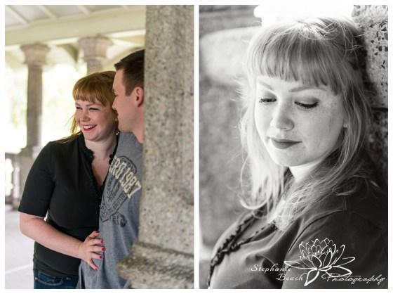 Rockcliffe Engagement Session Ottawa, Stephanie Beach Photography-4
