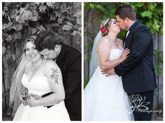 Strathmere Lodge Wedding C+R Stephanie Beach Photography 14
