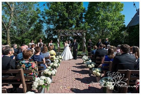 Strathmere Lodge Wedding C+R Stephanie Beach Photography 21