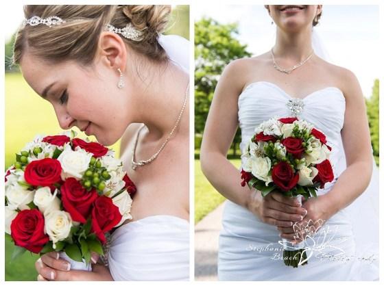 Rideau Hall Wedding Stephanie Beach Photography A+JP