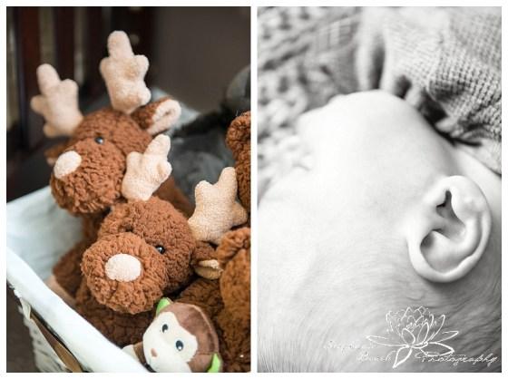Ottawa Lifestyle Newborn Photography Stephanie Beach Photography