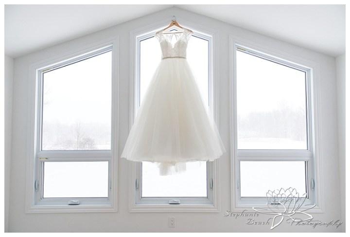 Brockville Country Club Wedding Stephanie Beach Photography-01