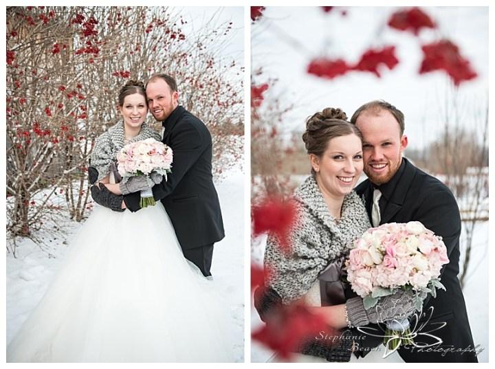 Brockville Country Club Wedding Stephanie Beach Photography-25